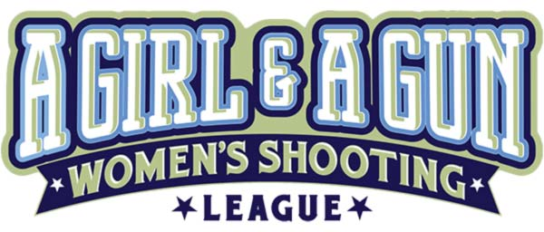 a-girl-and-a-gun-kalamazoo-michigan