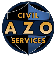 AZO Civil Services
